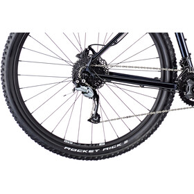 "Cannondale Trail 7 29"", midnight blue"